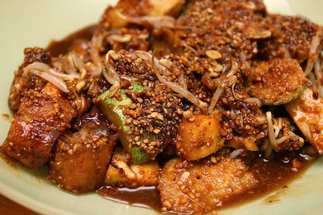 kuliner-khas-singapura