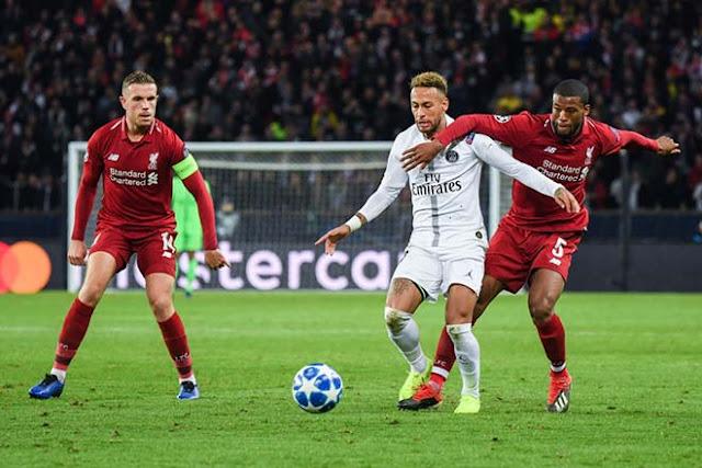 Tottenham nhận tin dữ đấu Arsenal: Eriksen sắp đào tẩu giá 100 triệu bảng
