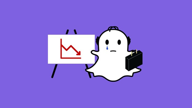 On the other hand, Instagram's clone version of Snapchat was introduced to its already 300 million active daily users and 500 monthly active users.