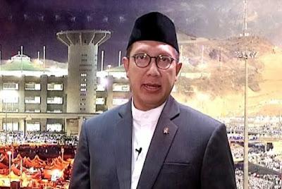 PPIH Bersiap Pulangkan Jamaah Haji Gelombang Pertama