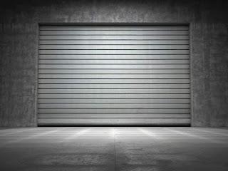 garage door opener remote troubleshooting