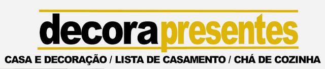 http://jrapolicialitapetininga.blogspot.com.br/2016/04/decorapresentes-casa-e-decoracao-lista.html