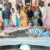 Pastor está em estado grave após ser espancado por hindus que invadiram sua casa