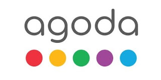 Agoda.com: Book Hotels for Cheap, up to 80% Off!