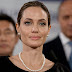 Surgeon Angelina Jolie: She began to work after 4 days after surgery