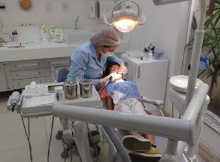 Cara Merapikan Gigi Anak Tanpa Behel