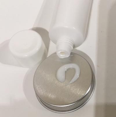 glicerin a pikkelysmr kezelsben krém viasz pikkelysömör gyártótól