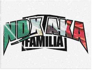 Lagu Sayang karya Ndx Aka di download free mp3 di mojawa