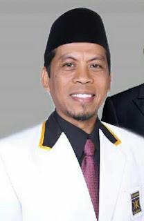 PKS NTB Optimis Raih Keterwakilan Kursi Dewan Tiap Dapil Semua Tingkatan