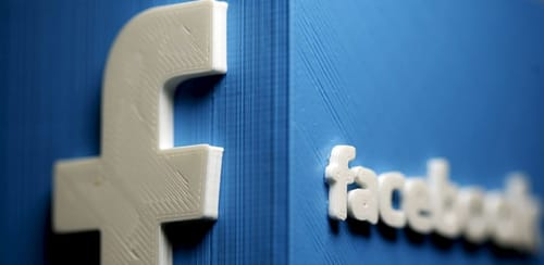 Facebook tests poster-style ads with Stories