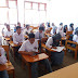 Data Siswa & Guru SMA Al Hikam Tumbak