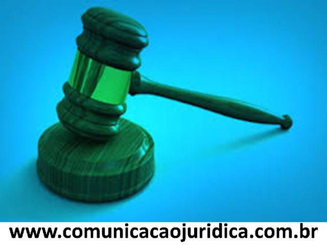 Justiça determina que bancos recebam boletos de pagamento de outros clientes