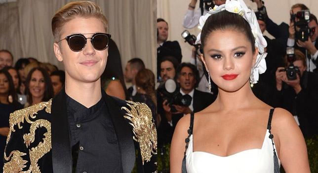 Selena Gomez et Justin Bieber se réuniront à nouveau dans le jugement contre un paparazzi