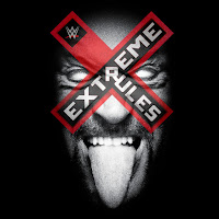 Extreme Rules - I Risultati e i Giudizi Match by Match