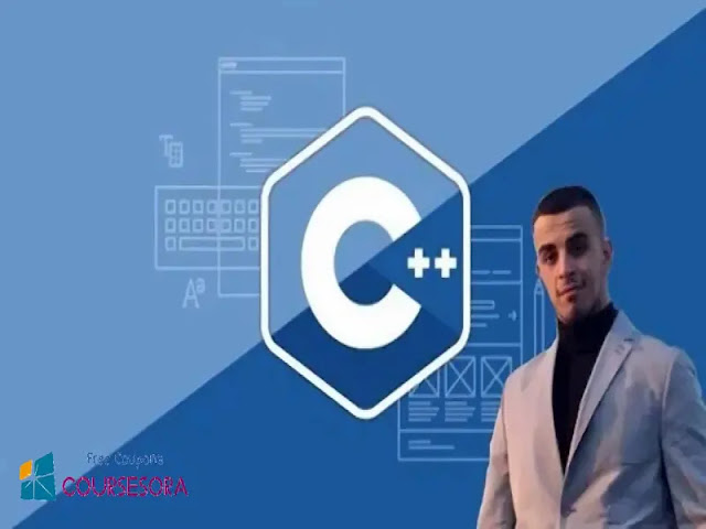 introduction to c language,introduction to c programming,c programming,c programming language,c programming for beginners,c programming tutorial,introduction to computers,introduction to c,c (programming language),programming,introduction to c programming language,learn c programming,c programming basics,computer programming,c language introduction,c programming for gate,introduction to computer science,introduction to c++,programming in c