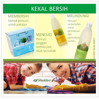 Cuci Tangan Dengan Air dan Sabun atau Pakai Hand Sanitizer