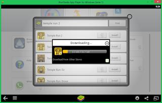 Download Temple Run 2 for Free Laptop/PC Game [Windows xp, 7, 8, 8.1 & MAC]