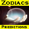 12 zodiacs predictions