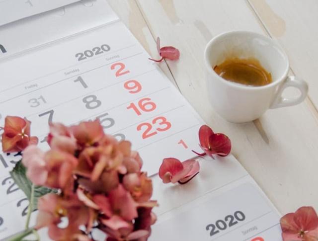 Kalender 2020 - IGrempinskiwerbedruck