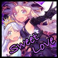 https://sweet-love-shoujo.blogspot.pe