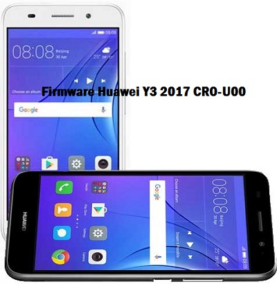 Firmware-Huawei-Y3-2017-CRO-U00-cro-u00-dead-boot-firmware-cro-u00-firmware-sd-card