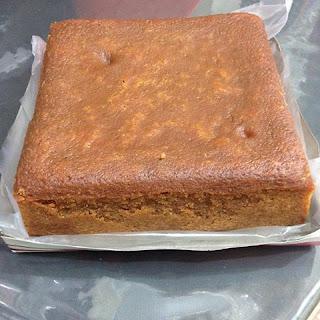 resep kue 8 jam