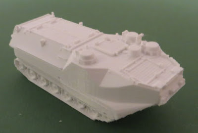AAV7 & Variants picture 6