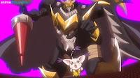 Digimon Adventure (2020) Capítulo 35 Sub Español HD