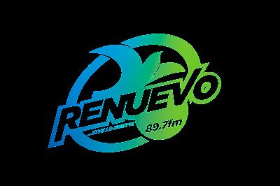 Programacion de Renuevo 89.7 FM en vivo, telefono de Renuevo 89.7 FM, descargar Renuevo 89.7 FM, emisoras de radio cristiana, listado de emisoras de radio cristianas, Renuevo 89.7 FM online, Renuevo 89.7 FM en vivo, escuchar Renuevo 89.7 FM por intenet,