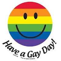 las personas gays