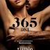 365 DNI (26/50) ☆☆