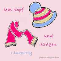 https://pennjas.blogspot.com/p/um-kopf-und-kragen-linkparty.html