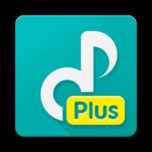 GOM Audio Plus Music Stream v2.2.9 Paid APK