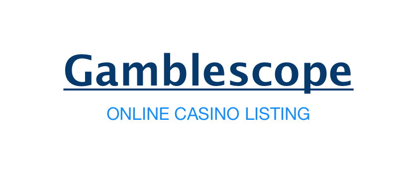 Compare the Best Gambling Platforms Worldwide