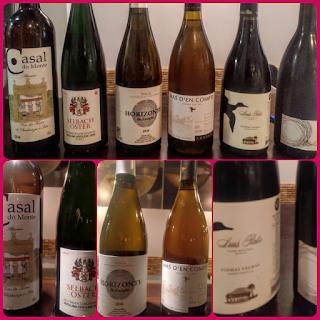 catas de vino Valencia La Cepa Vieja