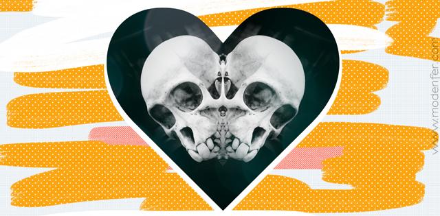 liveheroes, live, heroes, mrgugu, mr.gugu, mr. gugu, gugu, poland, modenfer, design, tendance, fringues, paris, dessin, illustration, rebel, rock, girl, designer, underground, kawaii, cute, skull, skulls, painted skulls, illustrator, art, pop art, pop, colors, colours, rainbow, personalized clothes, print, printed clothes, polish, french, shop, online, artist, young artist, sweatshirt, sweater, artwork