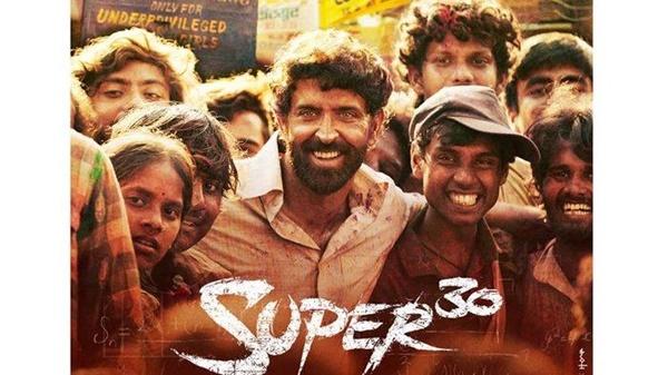 Review Film Super 30 (2019), Film Tentang Pendidikan yang Menginspirasi