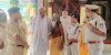 REWA पुलिस ने पुजारियों से 6-6 पेजों पर लिखवाया 'राष्ट्रद्रोही', ब्राह्मण समाज नाराज