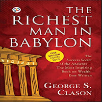 The Richest Man In Babylon By George S. Clason Apk for Android