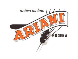 http://www.molinoariani.it/