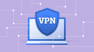 Best Four VPNs for Downloading Anonymously
