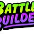 [News] Ben 10 Battle Builder: Qual versão de Ben 10 você é?