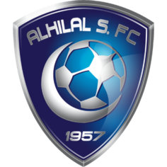 Recent Complete List of Al-Hilal Saudi Arabia Roster 2017-2018 Players Name Jersey Shirt Numbers Squad 2018/2019/2020