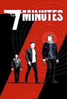 7 Minutes (2014) online y gratis