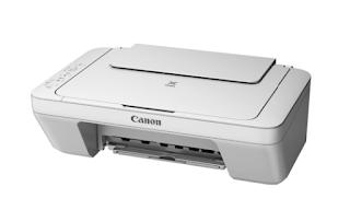Canon PIXMA MG2570 Driver for linux, mac os x, windows 32bit and 64bit