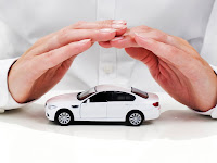 Ini Dia Keuntungan Memiliki Asuransi Mobil All Risk