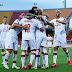 [VIDEO] CUPLIKAN GOL Lecce 1-4 AC Milan: Rossoneri Menang Telak