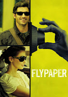 Flypaper 2011 English 720p BluRay