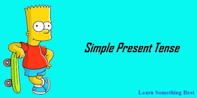 Learn Something Best | LSB