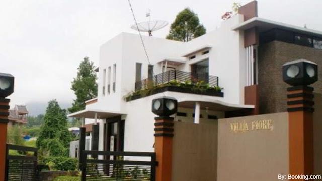 Villa Viore